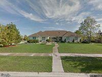 Home for sale: Schillton, Saint John, IN 46373