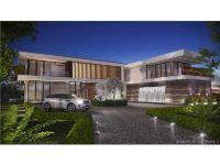 Home for sale: 540 Leucadendra Dr., Coral Gables, FL 33156