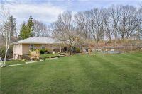 Home for sale: 118 Wakefield St., West Warwick, RI 02893