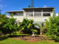 Home for sale: 15-1014 Ala Heiau Rd., Keaau, HI 96749