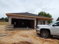 Home for sale: 499 Aleta Avenue, Mary Esther, FL 32569