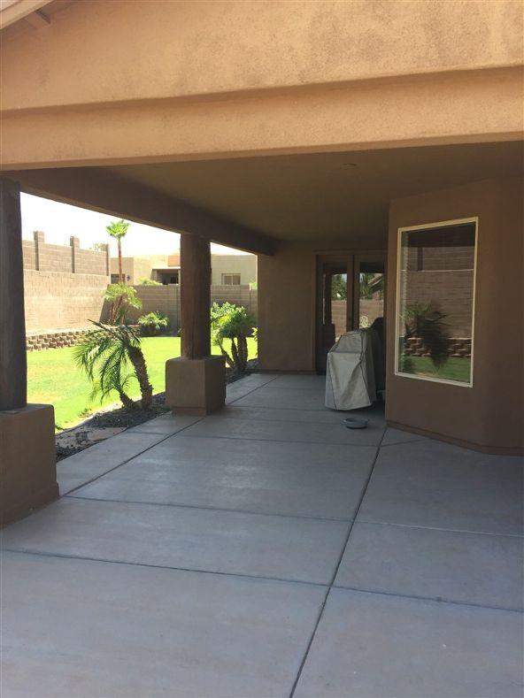 2681 S. View Parkway, Yuma, AZ 85365 Photo 15