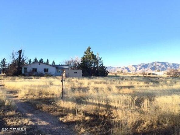 166 E. Papago, Cochise, AZ 85606 Photo 4