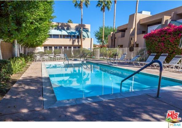 100 E. Stevens Rd., Palm Springs, CA 92262 Photo 22