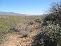 Home for sale: 5v E. Hwy. 188, Tonto Basin, AZ 85553