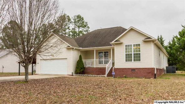 1070 Johnson Avenue, New Hope, AL 35760 Photo 1