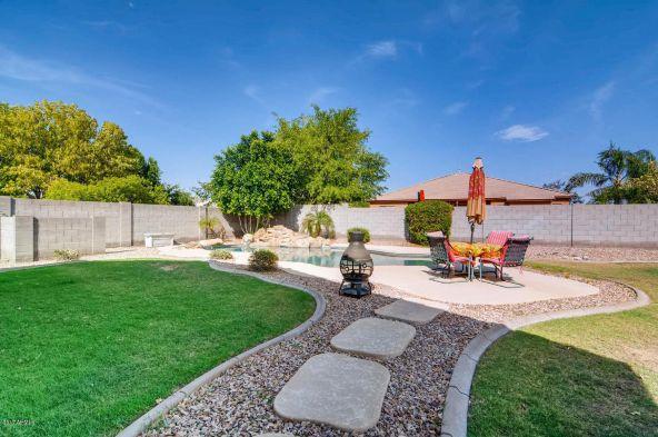 5609 N. 134th Dr., Litchfield Park, AZ 85340 Photo 35