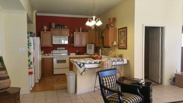 136 Courtney St., Eufaula, AL 36027 Photo 31