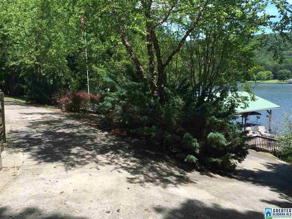 8712 Emerald Lake Dr. W., Pinson, AL 35126 Photo 33