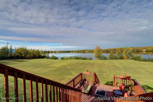 1559 S. Wolf Rd., Big Lake, AK 99652 Photo 2