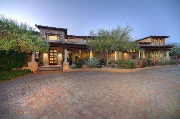 10070 E. Hidden Valley Rd., Scottsdale, AZ 85262 Photo 1