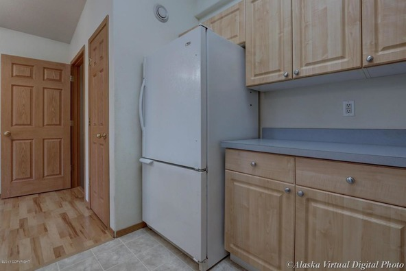 4280 N. Autumn Ln., Wasilla, AK 99623 Photo 9