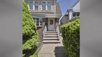 Home for sale: 47 West 39th St., Bayonne, NJ 07002
