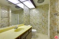 Home for sale: 323 N. Jackson St., Glendale, CA 91206