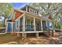 Home for sale: 312 State St., Asheville, NC 28806