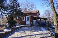Home for sale: 2543 Simons Rd., Oswego, IL 60543