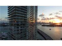 Home for sale: 450 Alton Rd. # 602, Miami Beach, FL 33139