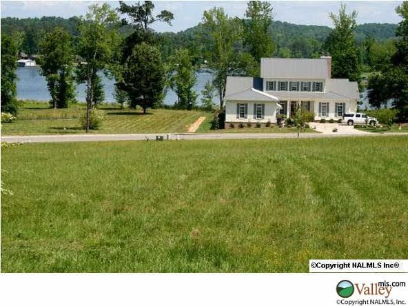 111 Lake Creek Dr., Guntersville, AL 35976 Photo 10