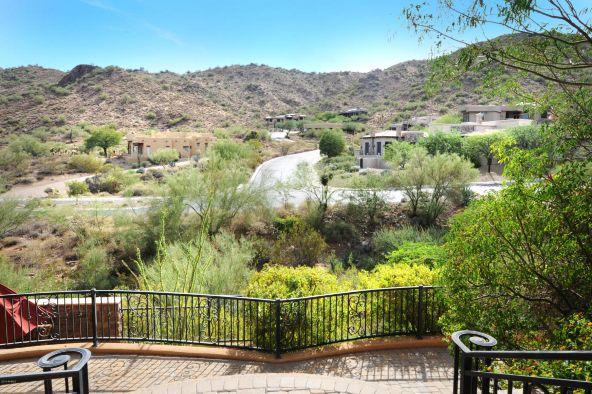 14610 E. Shadow Canyon Dr., Fountain Hills, AZ 85268 Photo 46