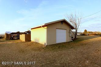 9 Cochise Ln., Bisbee, AZ 85603 Photo 32
