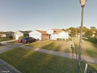 Home for sale: Pleasant Creek, Jacksonville, FL 32218