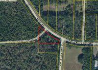 Home for sale: 00 River Rd., Vernon, FL 32462