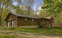 Home for sale: 72 Darlene Dr., Blairsville, GA 30512