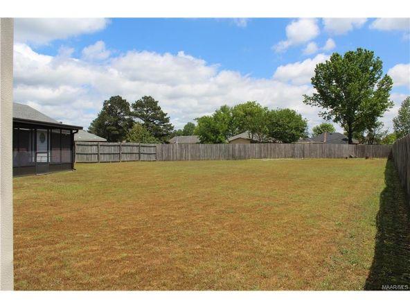 1300 Summerfield Pl., Montgomery, AL 36117 Photo 56