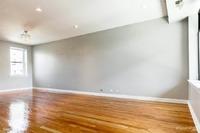 Home for sale: 4938 S. Drexel Blvd. Unit 207, Chicago, IL 60615