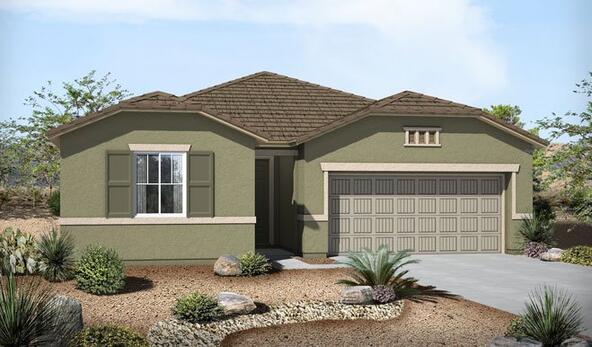 6518 S. 47th Lane, Laveen, AZ 85339 Photo 2