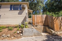 Home for sale: 11097 Summit, Sylmar, CA 91342