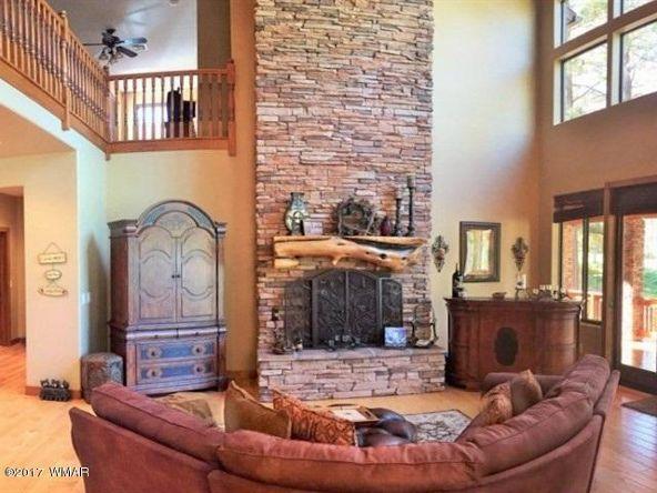 810 S. Rockcress Ln., Show Low, AZ 85901 Photo 39