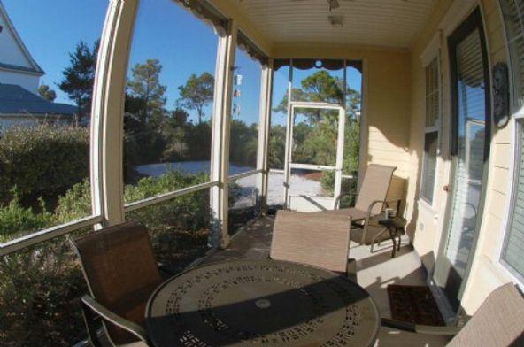 799 Lorrain Cir., Gulf Shores, AL 36542 Photo 11