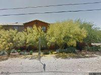 Home for sale: W. Rudasill Rd., Tucson, AZ 85704