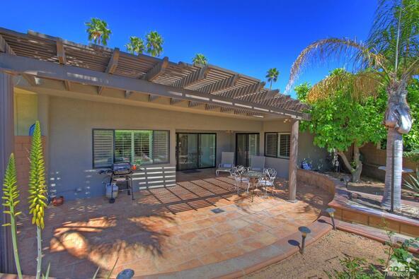 73495 Ironwood St., Palm Desert, CA 92260 Photo 9