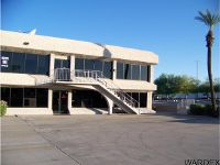 Home for sale: 1845 Mcculloch Blvd. N. A, Lake Havasu City, AZ 86403