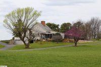 Home for sale: 60 Clemmer Knoll Ln., Staunton, VA 24401