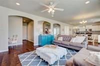 Home for sale: 6745 E. Bear Ridge Ct., Boise, ID 83716