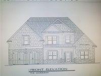 Home for sale: 86 Cherokee Estates Dr., Cedartown, GA 30125