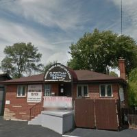 Home for sale: 6830 West 95th St., Oak Lawn, IL 60453
