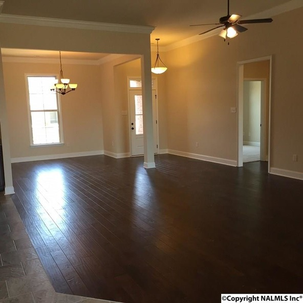 18179 Red Tail St., Athens, AL 35613 Photo 8