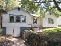 Home for sale: 427 East Burford St., Marshfield, MO 65706