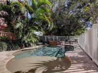Home for sale: 610 Gulf Blvd., Indian Rocks Beach, FL 33785