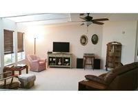 Home for sale: 235 Evans Rd., La Belle, FL 33935