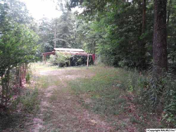 584 Range Rd., Gurley, AL 35748 Photo 25