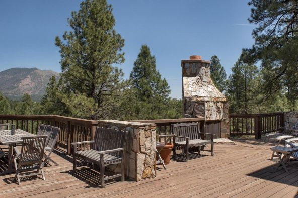 4450 E. Green Mountain Dr., Flagstaff, AZ 86004 Photo 18