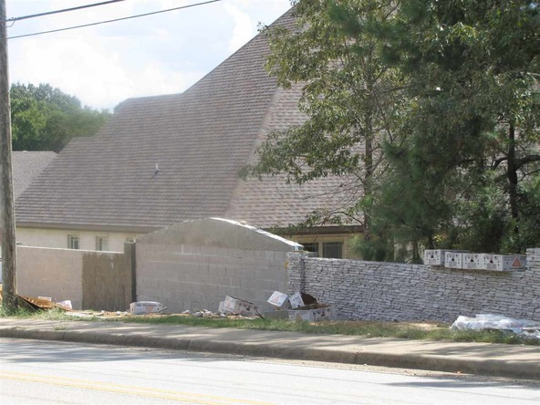 3119 Harrison Hills Dr., Jonesboro, AR 72404 Photo 2