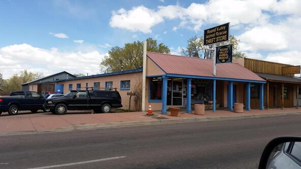 319 E. Main, Springerville, AZ 85938 Photo 1