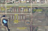 Home for sale: 1329 Jetvig Blvd., Hawley, MN 56549