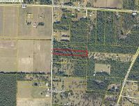 Home for sale: Griffith Mill Rd., Holt, FL 32564
